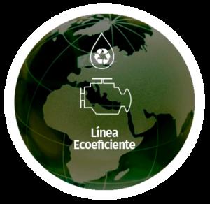 Línea Ecoeficiente