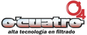 Ocuatro