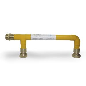 Manifolds para GAS