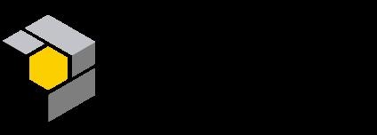 Ememsa Logo
